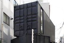 shipping container_ing
