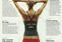 Health & Fitness & Skin Care
