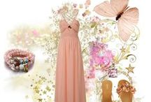 Polyvore / by FOLLOW BEST