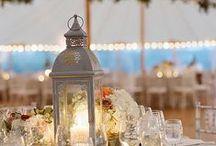 Wedding Ideas I love / by kaitlyn sullivan