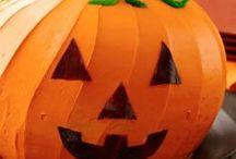 Halloween ll