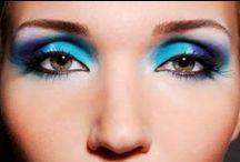 Make-up Tips/ Homemade Make-up