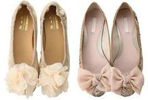 Bodas - Zapatos