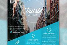 Awesome webdesign
