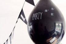 A NEST PARTY!!!