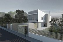 PS_architectural studio / www.psarchitecturalstudio.gr