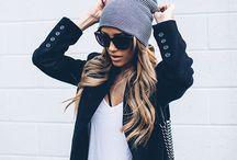 Fashion & Style✖️