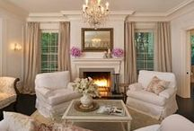 Decorating/Home / by Valerie Fahey