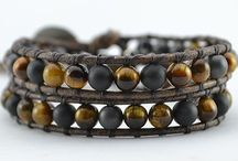 His or Hers - spiritual jewelry