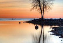 Nature Photography / Beautiful Nature Photography