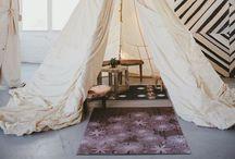 Ideas For Archer / by Ashley Aspentree