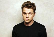 Leonard DiCaprio♡