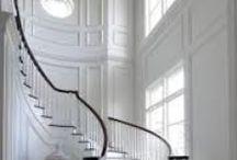 Portaat / Stairs