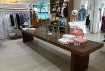 By The Sea at Jimbaran Corner / By The Sea Exclusive Store at Jimbaran Corner, Jimbaran - Bali