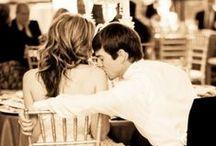 Wedding Photography / essential wedding pics