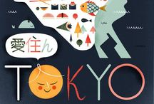 Tokyo Lover