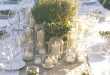 Our Big Day Ideas & Wedding Planning / fourth time this has been created..  ideas for our BIG day / by Cassy Bee