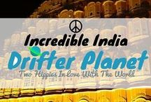 /☮ Incredible India (Group Board) / Want to join this board?  1) Follow me (Drifter Planet) on Pinterest. 2) Email me at Pinterest@drifterplanet.com and mention your email ID that is associated with Pinterest, so that I can add you.  Happy pinning!