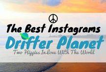 /☮ The Best Instagrams / The Best Instagram Photos