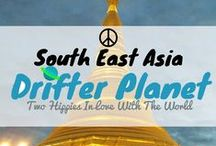 /☮ South East Asia (Group Board) / Want to join this board?  1) Follow me (Drifter Planet) on Pinterest. 2) Email me at Pinterest@drifterplanet.com and mention your email ID that is associated with Pinterest, so that I can add you.  Happy pinning!