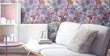 Floral Design Delight