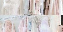 ♡My Dream Closet♡