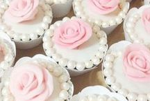♡My Bakery: Princessy Food♡