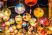 Taiwan / Supercharge your travel to Taiwan with this collection of Taiwan travel tips and inspiring photos from Taiwan including Taipei, Taichung, Tainan, Kaohsiung and Hualien.