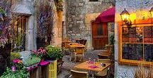 France / Explore France without hassle with these France travel tips and tricks.