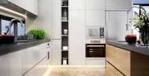 Kitchen of Dreams