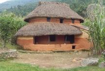 Nepalipan