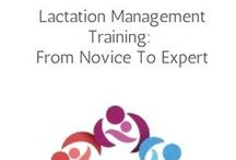 Classes by Lactation Education Resources