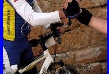 Carteles de Rutas BTT,Quedadas Ciclistas,Marchas Cicloturistas