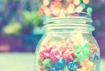 ... wishes, dreams, 11:11 bullsh*t