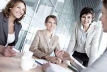 Karriereråd / Karriereråd og tips til jobsøgning, ansøgning og jobsamtale.