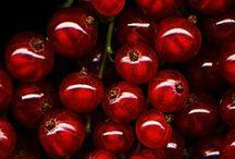 Fruity / by Greg Hardstaff