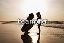 ... before I die