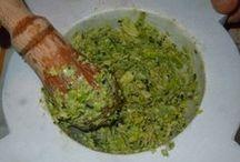Cucina ligure ricette / Le più belle ricette della cucina ligure, con storia e abbinamenti vini
