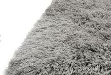 Rugs! / Check out the new line of rugs we offer! Prices starting as low as $99.95!