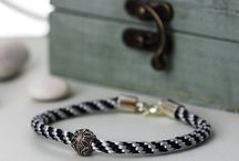 Gift ideas / Perfect gifts & jewellery to BUY at  www.sisigallery.com ♥
