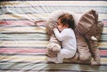 Baby İdeas