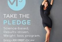 SHOP - M3 by Modere / M3 is an easy-to-follow program: Three science-based formulations with 3 lifestyle choices for 3 months