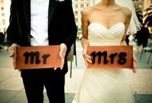 I think I wanna marry you!