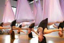Wellness / Alternative healthcare for mind, body and spirit