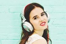 Carly Rose Sonenclar's Style