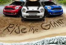 Cool cars..!!!