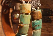 Jewellery Inspire Me