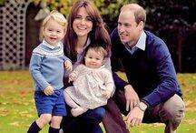 Kate et William !!! <3