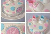 Pregnancy Gender Determination Anchorage  / www.ultracare4dbabyimaging.com
