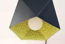 Déco et beaux papiers / Les papiers PAPERTREE sont 100% coton et fabriqués à la main. De nombreux motifs & couleurs unies sont disponibles : motifs géométriques, japonais, indiens, design... De nombreuses créations sont possibles avec ces papiers : cartonnage, encadrement, emballages cadeaux mais aussi déco ! Trouvez ici l'inspiration.